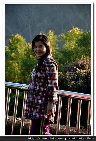 2011春節假期隨拍花絮5