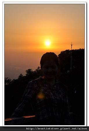 2011春節假期隨拍花絮7