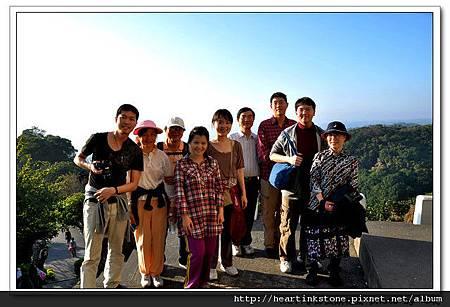 2011春節假期隨拍花絮8
