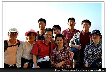 2011春節假期隨拍花絮9