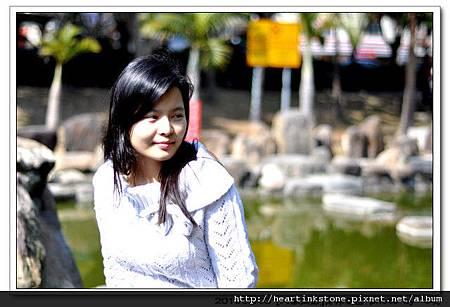 員林公園(20110203)1
