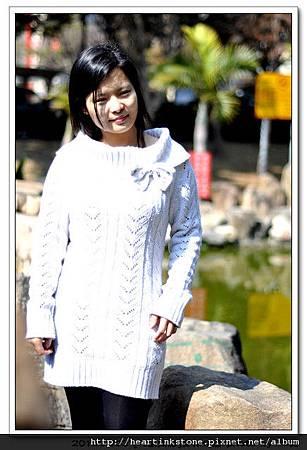 員林公園(20110203)2