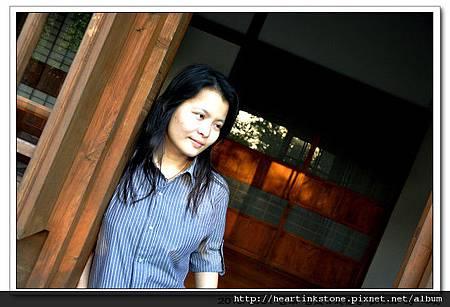 台鹽日式宿舍(人像))(20101231)3
