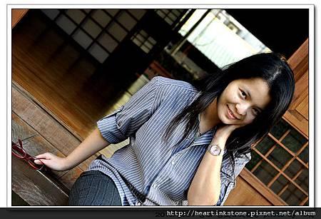 台鹽日式宿舍(人像))(20101231)4