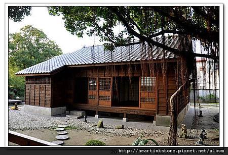 台鹽日式宿舍(20101231)1