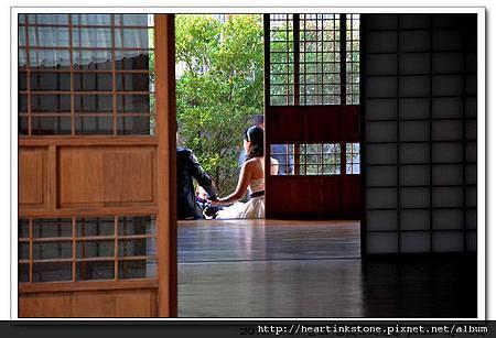 台鹽日式宿舍(20101231)2