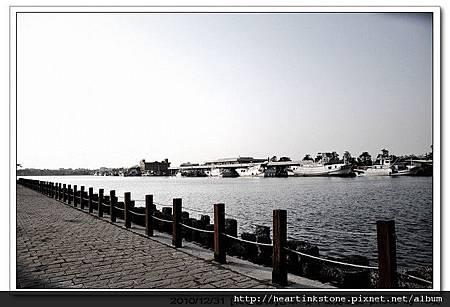 安平港沿線風情(20101231)1