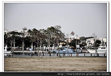 安平港沿線風情(20101231)4