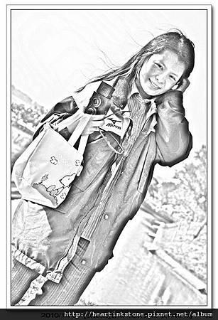 億載金城(20101231)5