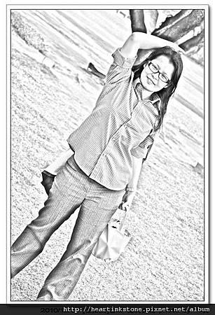億載金城(20101231)9