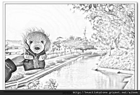 億載金城(景)(20101231)12