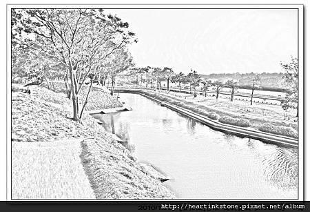 億載金城(景)(20101231)18