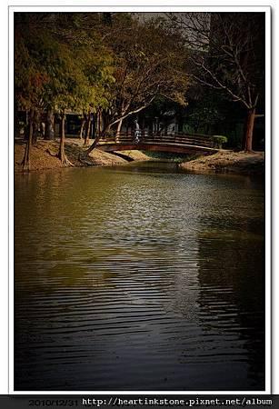 文化中心與巴克禮(20101231)20