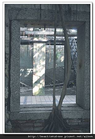 安平樹屋(20101126)6