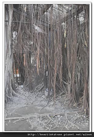 安平樹屋(20101126)25