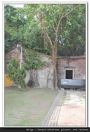 安平樹屋(20101126)63