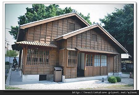台鹽宿舍(20101126)5