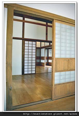 台鹽宿舍(20101126)6