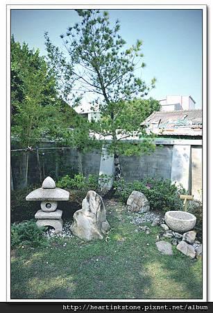 台鹽宿舍(20101126)10