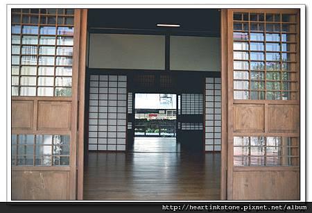 台鹽宿舍(20101126)11