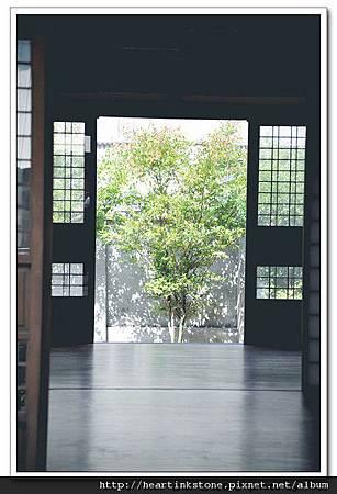 台鹽宿舍(20101126)13