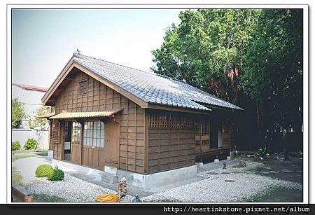 台鹽宿舍(20101126)14