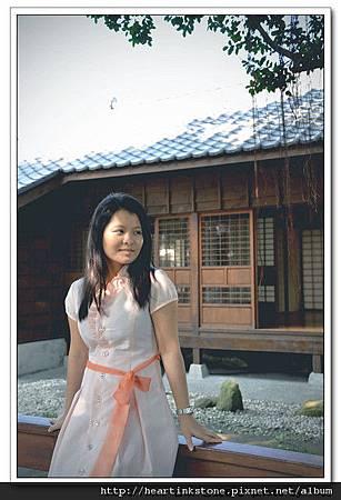 台鹽宿舍(人像)(20101126)1