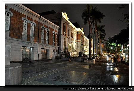 孔廟&文學館(2010117)6