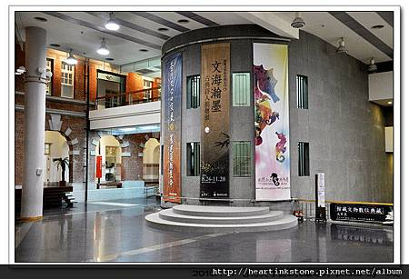 孔廟&文學館(2010117)9