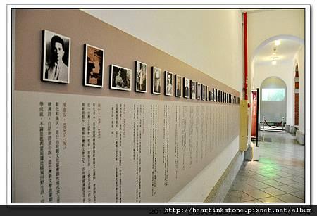 孔廟&文學館(2010117)15