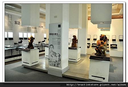 孔廟&文學館(2010117)17