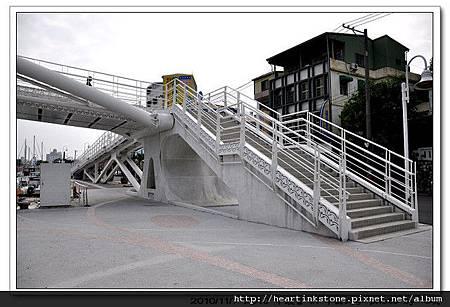 鼓山輪渡站(20101107)6