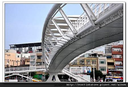 鼓山輪渡站(20101107)9