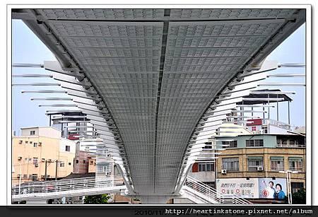 鼓山輪渡站(20101107)11