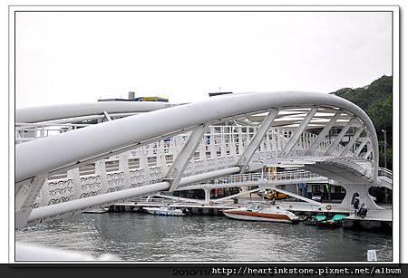鼓山輪渡站(20101107)15