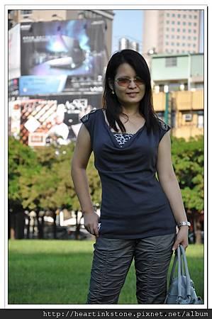 勤美誠品外拍(20100925)1