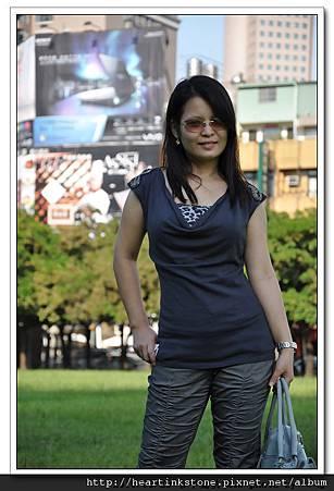 勤美誠品外拍(20100925)11