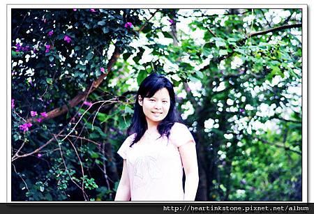 正片風格(20100927)6