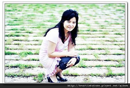 正片風格(20100927)7