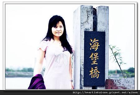 正片風格(20100927)8