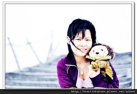 正片風格(20100927)9