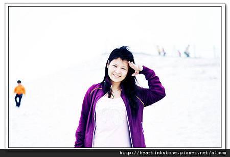 正片風格(20100927)11