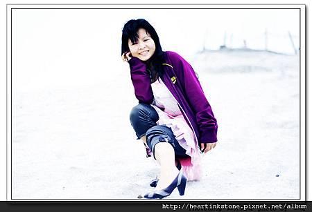 正片風格(20100927)12