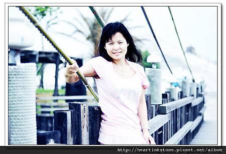 正片風格(20100927)13
