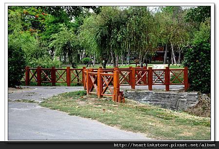 巴克禮公園(20100515)2