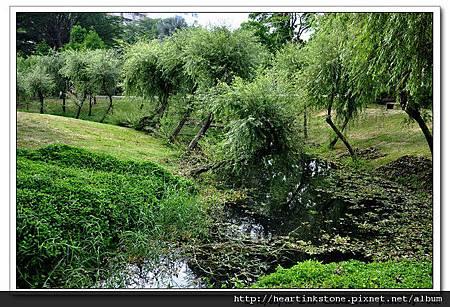 巴克禮公園(20100515)3