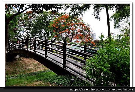 巴克禮公園(20100515)4
