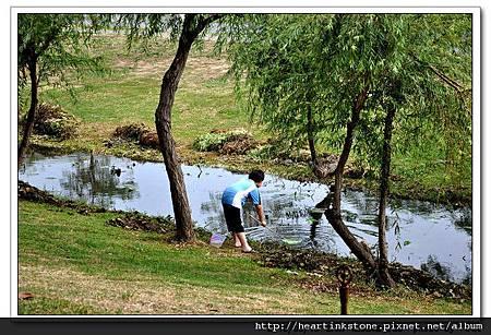 巴克禮公園(20100515)7