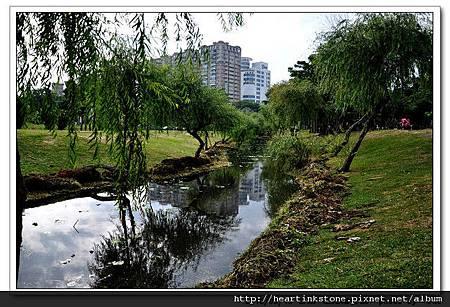 巴克禮公園(20100515)9