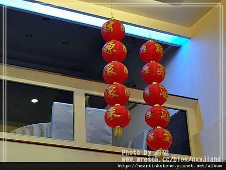 唐人街茶餐廳(2010_03_27)1